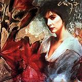 Watermark (1988) (Album) by Enya