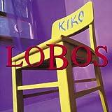 Kiko (1992)