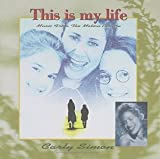 This Is My Life (Music From The Motion Picture) (1992)