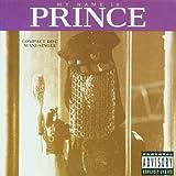 My Name Is Prince lyrics