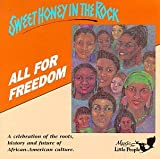 All for Freedom lyrics
