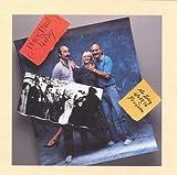 No Easy Walk To Freedom (1986)