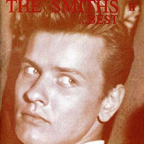 Smiths: Fun Music Information Facts, Trivia, Lyrics