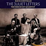 The Juliet Letters (1993)