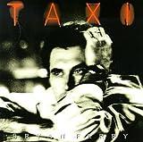 Taxi (1993)