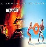 Republic (1993)