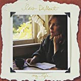 My Life (Album) by Iris DeMent