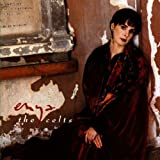 Enya (The Celts) (1987)
