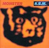 Monster (1994)