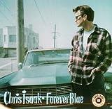 Forever Blue (1995)