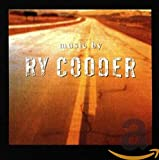 Music By Ry Cooder (1995)