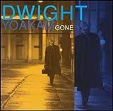 Gone (1995) (Album) by Dwight Yoakam