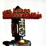 Colossal Head (1996)