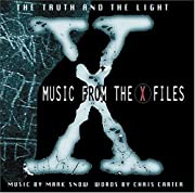 The Truth And The Light: Music From The…