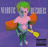 Neurotic Outsiders (1996)