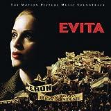 Evita (1996) (Album) by Madonna