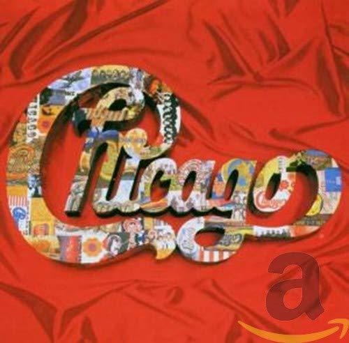 Chicago - lyrics download mp3 and lyrics | Lyrics2You