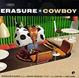 Cowboy (1997)