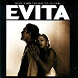 Evita: Music From The Motion Picture (Part 1) (1997)