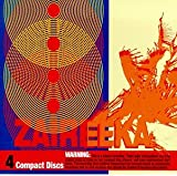 Zaireeka (1997)