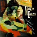 Album Drowning in the Sea of Love by Margie Evans