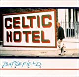 Celtic Hotel lyrics