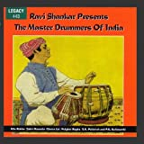 Ravi Shankar Presents The Master Drummers of India lyrics
