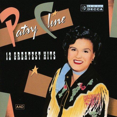 Patsy Cline - lyrics download mp3   Zortam Music