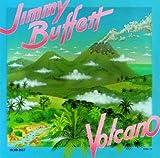 Volcano (1979)