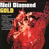 Gold [MCA]