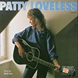 Patty Loveless (1986)