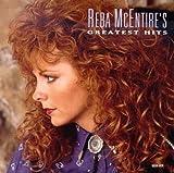 Reba McEntire's Greatest Hits (1987)