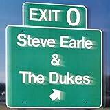 Exit 0 (1987)
