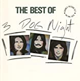 The Best Of 3 Dog Night (1982)