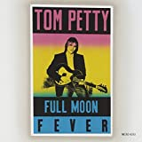 Full Moon Fever (1989) (Album) by Tom Petty