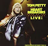 Pack Up the Plantation: Live! (1985) (Album) by Tom Petty and the Heartbreakers