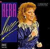 Reba Live (1989)