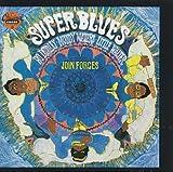 Super Blues lyrics