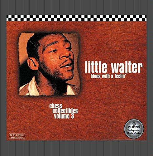 bekanntester blues musiker