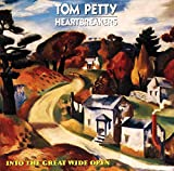 Into the Great Wide Open (1991) (Album) by Tom Petty and the Heartbreakers