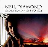 Glory Road: 1968 to 1972