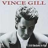 I Still Believe In You (1992)
