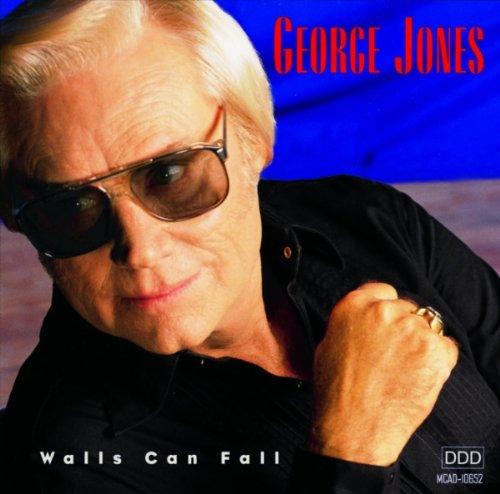 George jones on apple music.