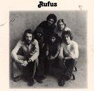 Rufus (1973)
