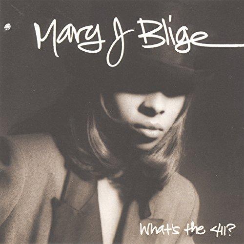 Mary J Blige Lyrics Download Mp3 Albums Zortam Music