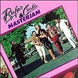 Masterjam (1979)
