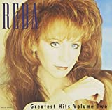 Greatest Hits Volume Two (1993)