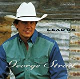 Lead On (1994)