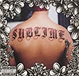 Sublime (1996)
