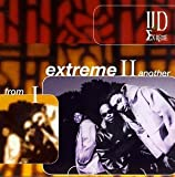 From I Extreme II Another lyrics
